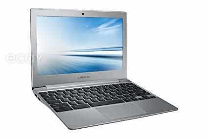 SAMSUNG CHROMEBOOK LAPTOP NOW ON SALE! SALE! FOR ONLY 139! HURRY GRAB IT NOW! SALE! SALE! SALE!