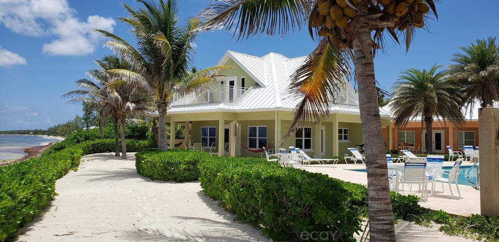 Easter 2020 Staycations - Short Term Beach Front Vacation Rentals