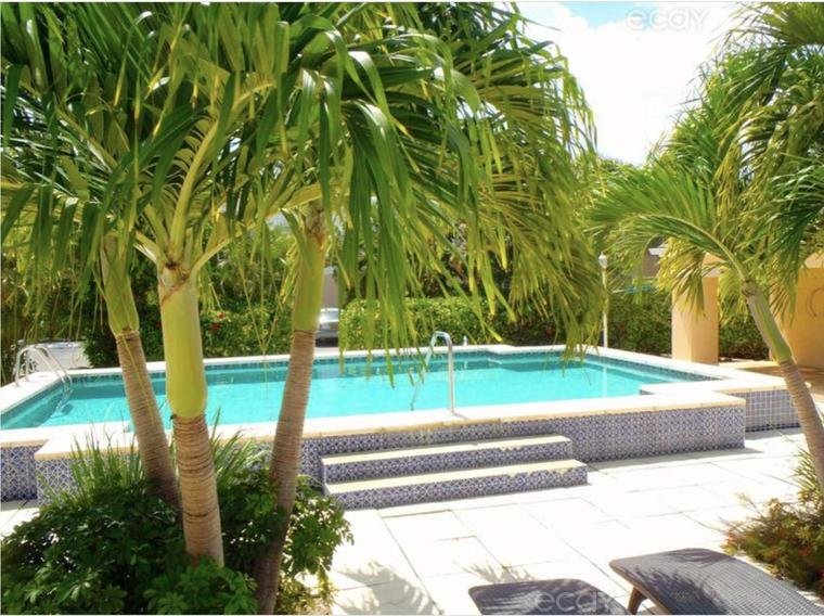 SUNSET RETREAT -  FULLY FURNISHED FULLY EQUIPPED 2 BED 2 ½ BATH APARTMENT FOR RENT