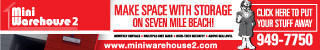 Mini Warehouse 2 Banner JULY 2018